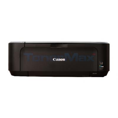 Canon PIXMA MG-3220